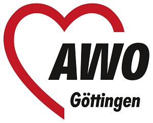 Logo-AWO_Goettingen